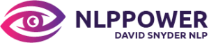 NLPPower
